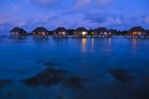 Tahiti Pic