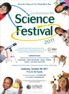 UCom_20112092.ScienceFestivalPoster