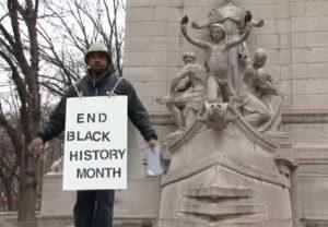 mmw-black-history-0112