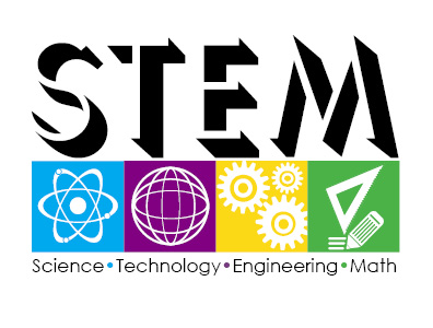 7 Ways to Create a STEM Filled Summer for Your Child!!