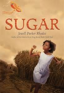 Sugar highlights the parallels of enslaved Africans & Chinese exclusion in US history.