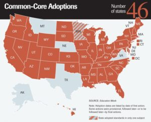 common_core_adoptions-865x700