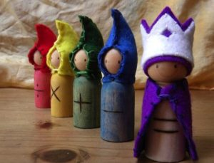 waldorf-math-gnomes-537x410