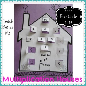Multiplication-Houses-Free-Printable1-1024x1024